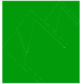 """קבוצת אגאת מינרלים ויהוא חרסיות בע""""מ"""